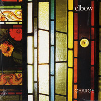Elbow: Charge