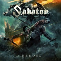 Sabaton : Heroes
