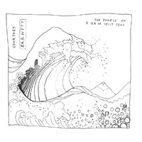 Barnett, Courtney: The Double EP: A Sea of Split Peas