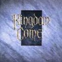 Kingdom Come: Kingdom come