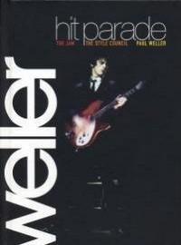 Weller, Paul: Hit parade box set