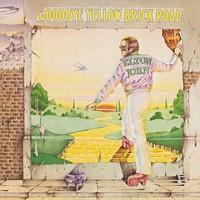 John, Elton: Goodbye Yellow Brick Road