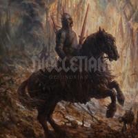 Diocletian: Gesundrian