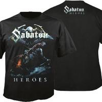Sabaton: Soldier