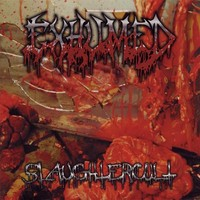 Exhumed : Slaughtercult