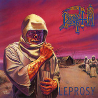 Death: Leprosy