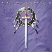 Toto: Seventh one