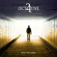 21octayne: Into the open