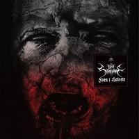 Den Saakaldte: Kapittel II: Faen i helvete -black vinyl-