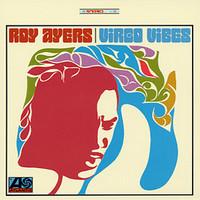Ayers, Roy: Virgo Vibes