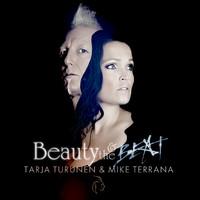 Turunen, Tarja / Terrana, Mike : Beauty & the beat