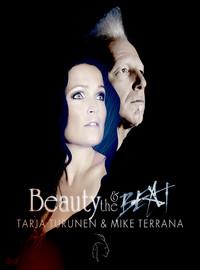 Turunen, Tarja: Beauty & the beat