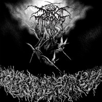 Darkthrone: Sardonic Wrath