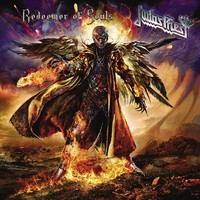 Judas Priest : Redeemer of souls