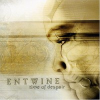 cd entwine painstained
