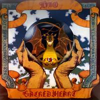 Dio : Sacred heart