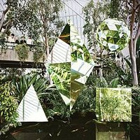 Clean Bandit: New Eyes