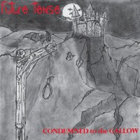 Condemned to the Gallows