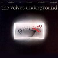 Velvet Underground: VU