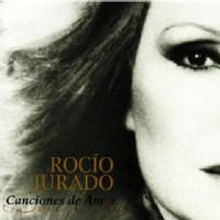 Rocio, Jurado: Canciones de Amor
