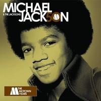 Jackson, Michael: Motown Years