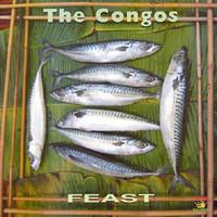 Congos: Feast