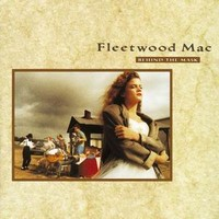 Fleetwood Mac: Behind the mask