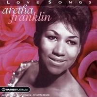 Franklin, Aretha: Love songs -16tr-