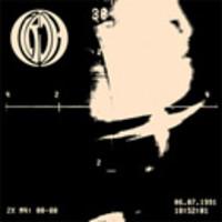 Circle: DNA -reissue
