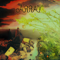 Array: Darker Days: Closed Chapters & Open Ends