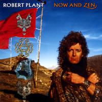 Plant, Robert: Now and zen -remastered-
