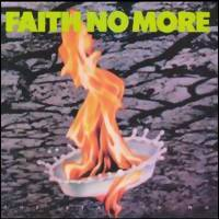 Faith No More : Real thing