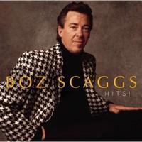 Scaggs, Boz: Hits