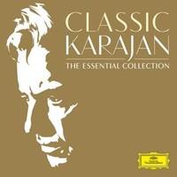 Karajan, Herbert Von: Classic Karajan