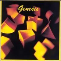 Genesis: Genesis