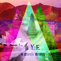 la YnE: La Grande Illusion