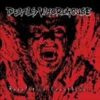 Devil's Whorehouse: Revelation unorthodox