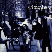 Soundtrack: Singles