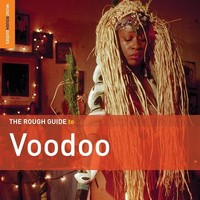 V/A: The Rough Guide to Voodoo