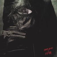 King Dude: Fear