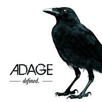 Adage: Defined