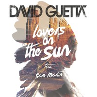 Guetta, David: Lovers On The Sun