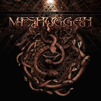 Meshuggah : The Ophidian Trek