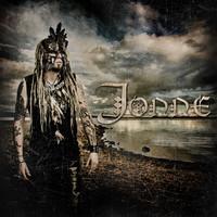 Jonne : Jonne