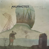 Malpractice: Turning tides