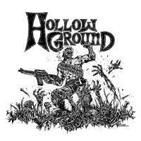 Hollow Ground: Warlord