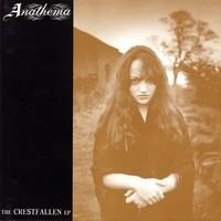 Anathema: Crestfallen