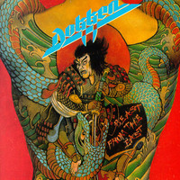 Dokken: Beast From The East