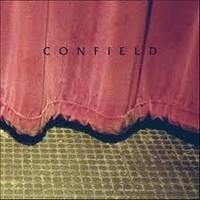 Confield: Confield