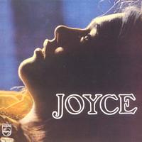 Joyce: Joyce